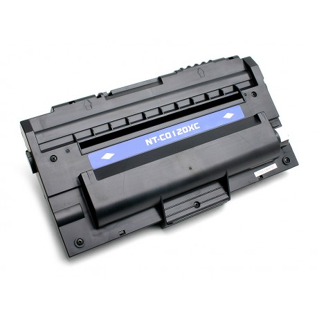 Toner Alternativo 013R00606 Xerox
