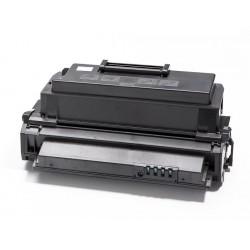 Toner Alternativo 106R01033 Xerox