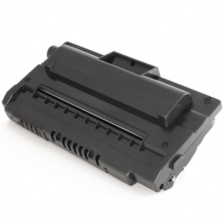 Toner Alternativo 109R00747 Xerox