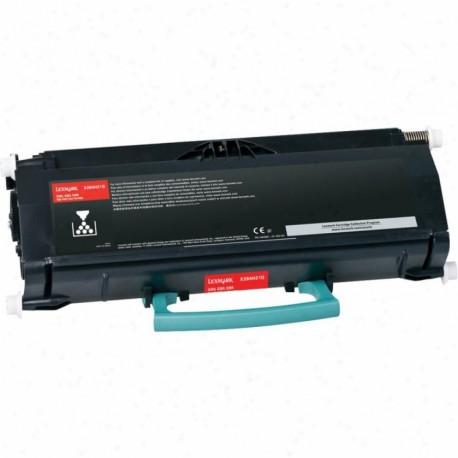 Toner Alternativo X264A21G Lexmark