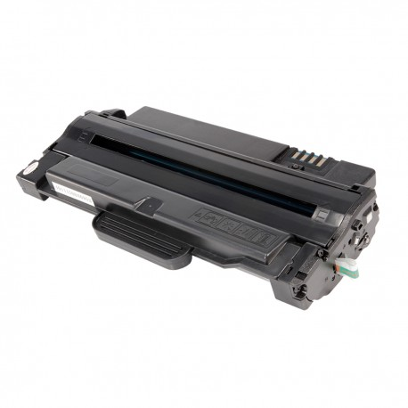 Toner Alternativo 108R00909-108R00908 Xerox