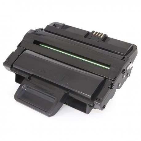 Toner Alternativo 106R01487 Xerox