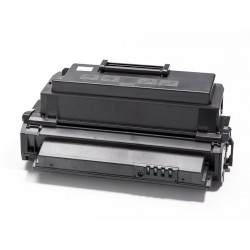Toner Alternativo 103R00712 Xerox