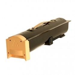 Toner Alternativo 106R01305 Xerox