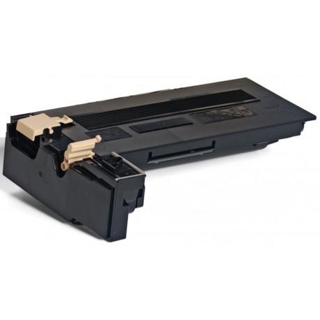 Toner Alternativo 106R01410 Xerox