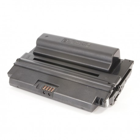 Toner Alternativo 106R01415 Xerox