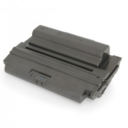 Toner Alternativo 106R01531 Xerox