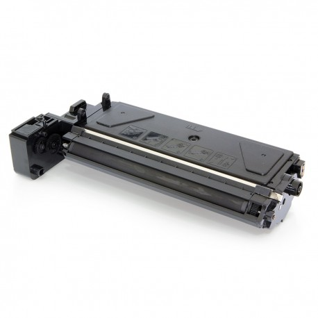 Toner Alternativo 106R01047 Xerox