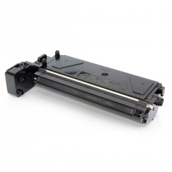 Toner Alternativo 006R01278 Xerox