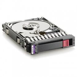 "HP Enterprise 600GB 6Gbps 2.5"" 10K SFF 581286-B21"