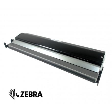 79803M ZM600, 203dpi Cabezal impresora Zebra