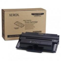 Toner Xerox 106R01415 (P3435) Negro