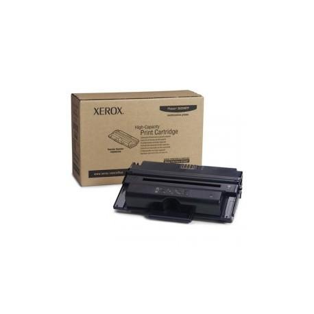 Toner Xerox 106R01415 Negro