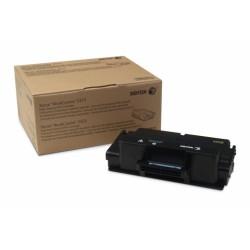 Toner Xerox 106R02310 negro (3315,3325)