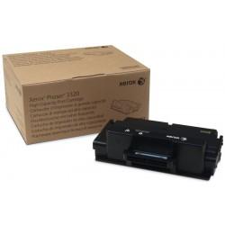 Toner Xerox 106R02306 Negro (3320)