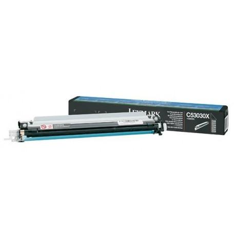 Fotoconductor C53030X Lexmark