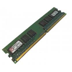 Memoria Kingston DDR2 512MB KTH-XW4300-512