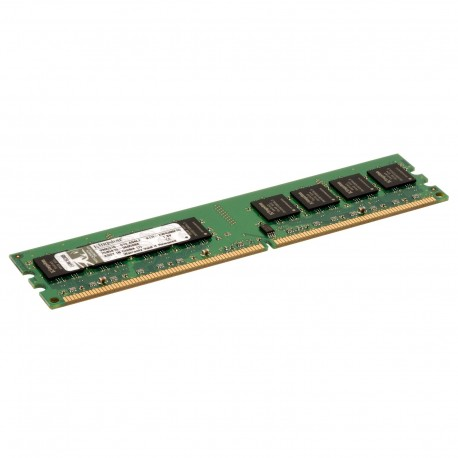 Memoria Kingston DDR2 2GB KTH-XW4300-2G