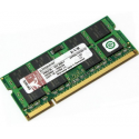 Memoria Notebook Kingston 1GB KTH-ZD8000C6/1G