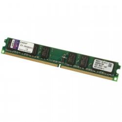 Memoria Kingston DDR2 1GB KTH-XW4400C6/1GB