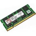 Memoria Notebook Kingston 512MB KTH-ZD8000B/512