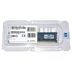 Memoria HP 2Gb DDR3 1333 Mhz 500656-B21