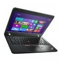 Notebook Lenovo Thinkpad E450 i3-5005U