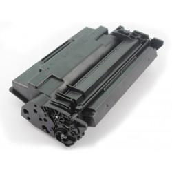 Toner Alternativo 26X CF226X Hp