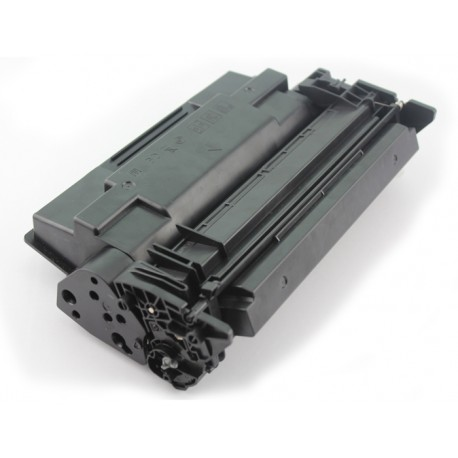 Toner Alternativo 26X CF226X Hp