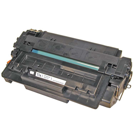 Toner Alternativo 11A (Q6511A) Hp
