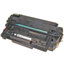 Toner Alternativo Hp 11A Q6511A