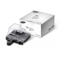 Recolector de Toner Samsung CLT-W506