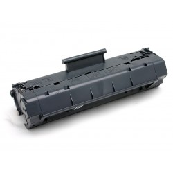 Toner Alternativo 922274 Hp