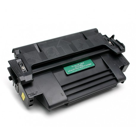 Toner Alternativo 92298A Hp