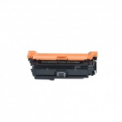 Toner Alternativo Hp 651A CE341A