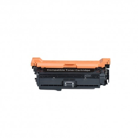 Toner Alternativo CE341A (651A) Cian Hp