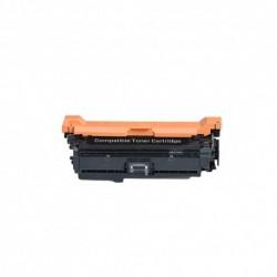 Toner Alternativo Hp 651A CE343A