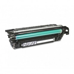 Toner Alternativo Hp 648A CE262A