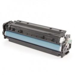 Toner Alternativo CF380X (312X) Negro Hp