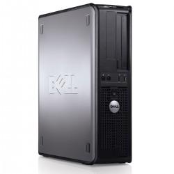 Dell Optiplex 780 SFF 8GB/500GB/WIN7PRO