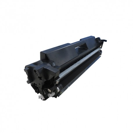 Toner Alternativo Hp 17A CF217A