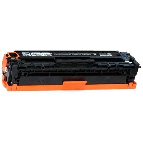 Toner Alternativo Hp 410A CF410