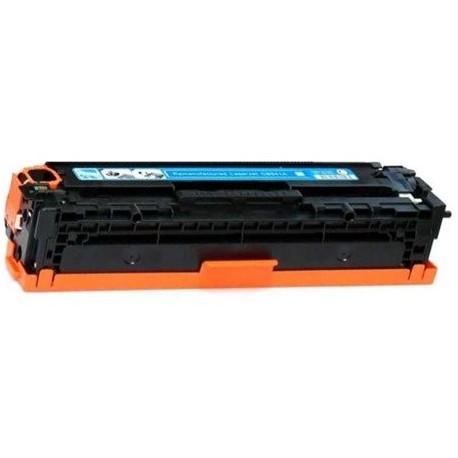 Toner Alternativo Hp 410X CF411X