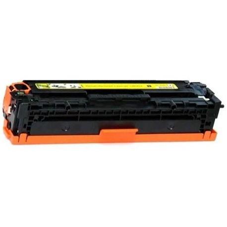 Toner Alternativo Hp 410X CF412X