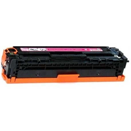 Toner Alternativo Hp 410X CF413X