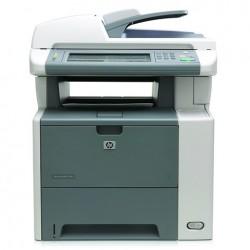 Impresora Multifuncional Laser Hp M3027 X MFP