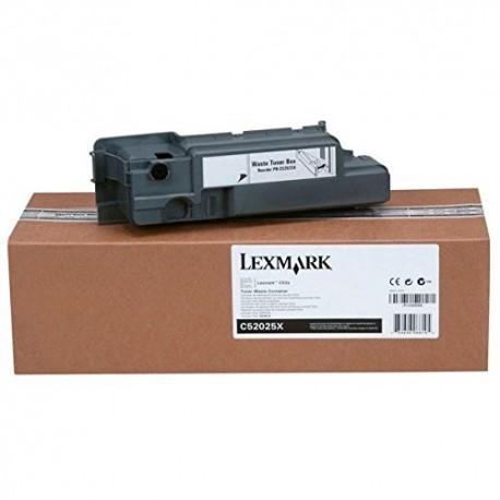 Drum Lexmark C52025X