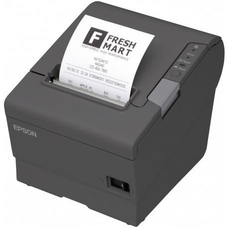 Impresora Térmica Epson TM-T88V M244A