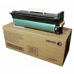Unidad de Transferencia 113R00673 Xerox