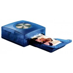 Impresora fotográfica Canon CP-10